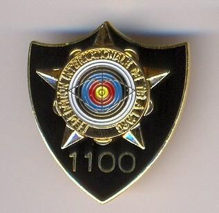 FITA 1100